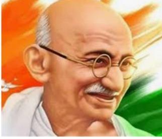 हे राम! गांधी के भारत में महिलाओं से इतनी क्रूरता