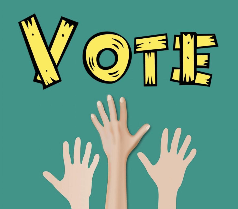 सप्ताहांत: एग्जिट पोल – मतदाता की नब्ज पर कमजोर पकड़